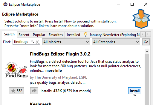 01_eclipse_marketplace