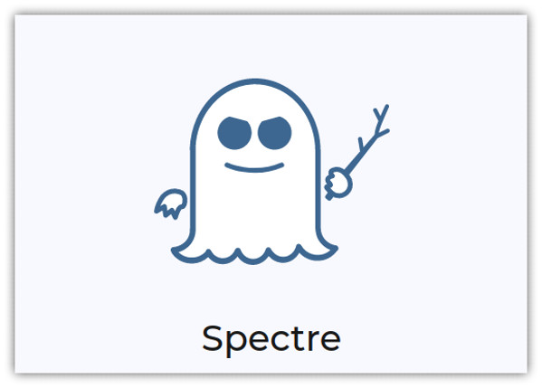 Howto-patch-Spectre-Vulnerability-CVE-2017-5753-CVE-2017-5715-on-Linux